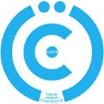 Création de sites internet à Sarlat